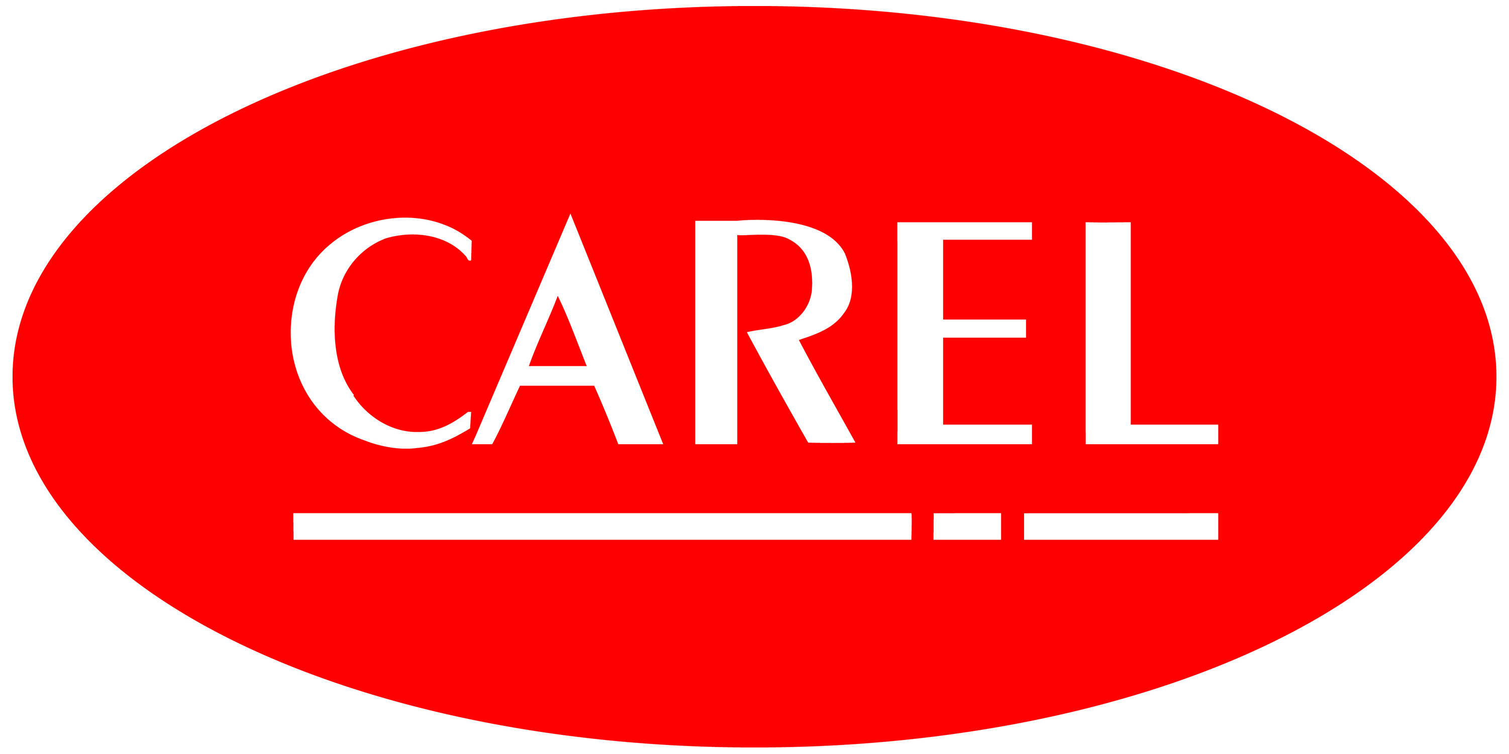 CAREL - Services